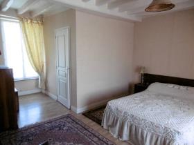 Image No.11-Ferme de 4 chambres à vendre à Marcy