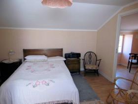 Image No.12-Ferme de 4 chambres à vendre à Marcy