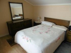 Image No.14-Ferme de 4 chambres à vendre à Marcy