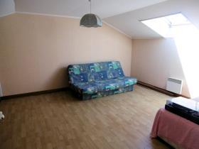 Image No.16-Ferme de 4 chambres à vendre à Marcy