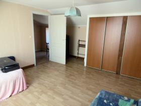 Image No.17-Ferme de 4 chambres à vendre à Marcy