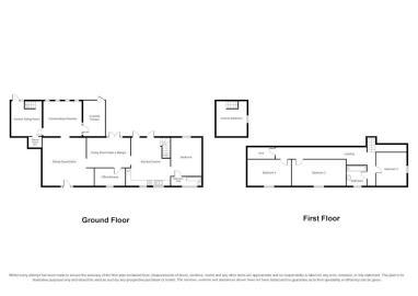 Floorplan-Revised