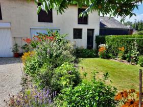 Image No.8-Maison de 3 chambres à vendre à Vieuvy