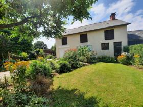 Image No.2-Maison de 3 chambres à vendre à Vieuvy