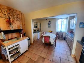Image No.10-Maison de 3 chambres à vendre à Vieuvy