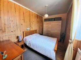 Image No.14-Maison de 3 chambres à vendre à Vieuvy