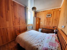 Image No.15-Maison de 3 chambres à vendre à Vieuvy