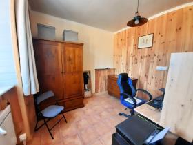 Image No.16-Maison de 3 chambres à vendre à Vieuvy