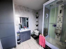Image No.17-Maison de 3 chambres à vendre à Vieuvy