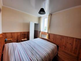 Image No.18-Maison de 3 chambres à vendre à Vieuvy