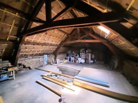 Image No.19-Maison de 3 chambres à vendre à Vieuvy