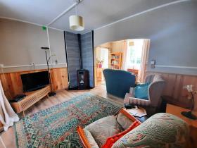 Image No.13-Maison de 3 chambres à vendre à Vieuvy