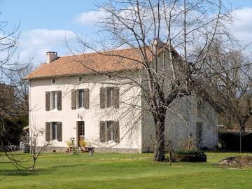 Abbaye01