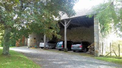 Abbaye09a