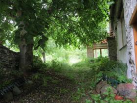 Image No.1-Chalet de 2 chambres à vendre à Cuxac-Cabardès
