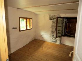 Image No.2-Chalet de 2 chambres à vendre à Cuxac-Cabardès