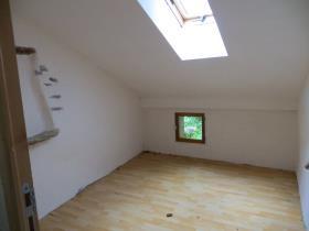 Image No.8-Chalet de 2 chambres à vendre à Cuxac-Cabardès