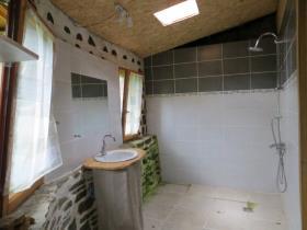 Image No.7-Chalet de 2 chambres à vendre à Cuxac-Cabardès