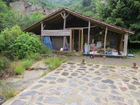 Image No.10-Chalet de 2 chambres à vendre à Cuxac-Cabardès