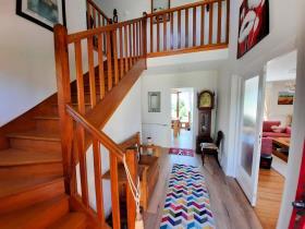 Image No.8-Maison de 4 chambres à vendre à Langast