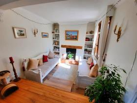Image No.10-Maison de 4 chambres à vendre à Langast