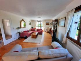 Image No.11-Maison de 4 chambres à vendre à Langast