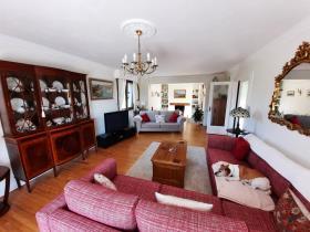 Image No.9-Maison de 4 chambres à vendre à Langast