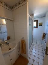 Image No.12-Maison de 4 chambres à vendre à Langast