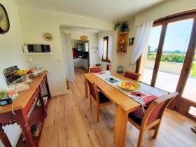 Image No.13-Maison de 4 chambres à vendre à Langast