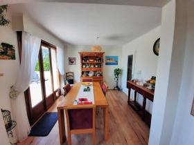 Image No.14-Maison de 4 chambres à vendre à Langast