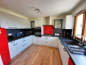 Image No.15-Maison de 4 chambres à vendre à Langast