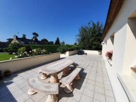 Image No.6-Maison de 4 chambres à vendre à Langast