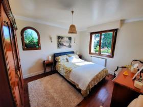 Image No.16-Maison de 4 chambres à vendre à Langast