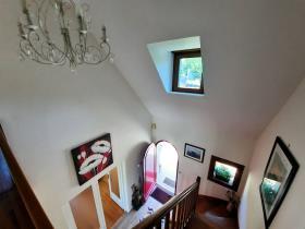 Image No.17-Maison de 4 chambres à vendre à Langast