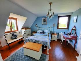 Image No.18-Maison de 4 chambres à vendre à Langast