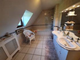 Image No.20-Maison de 4 chambres à vendre à Langast