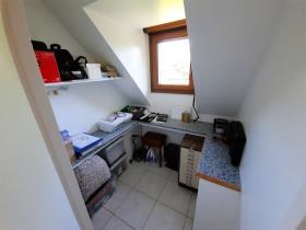 Image No.21-Maison de 4 chambres à vendre à Langast