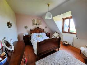Image No.23-Maison de 4 chambres à vendre à Langast