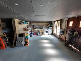 Image No.24-Maison de 4 chambres à vendre à Langast
