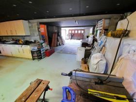 Image No.25-Maison de 4 chambres à vendre à Langast