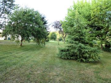 30-part-of-garden