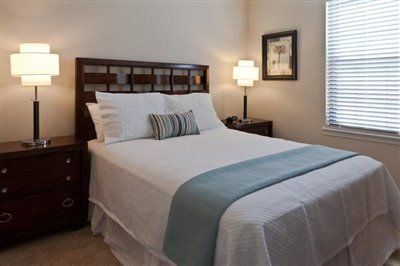The-Fountains-at-ChampionsGate_3BDRM-Suite_2nd-Bedroom_Queen-Bed-2