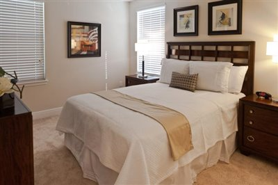 The-Fountains-at-ChampionsGate_3BDRM-Suite_2nd-Bedroom_Queen-1
