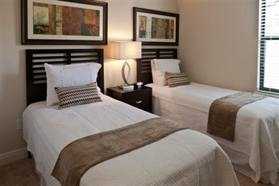 The-Fountains-at-ChampionsGate_3BDRM-Suite_3rd-Bedroom_Twins