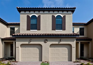 The-Fountains-at-ChampionsGate_3BDRM-Suite_Exterior