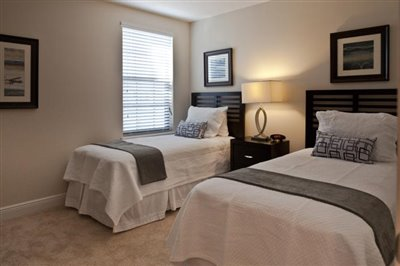 The-Fountains-at-ChampionsGate_4BDRM-Suite_4th-Bedroom_Twin-Beds