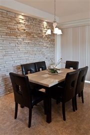 The-Fountains-at-ChampionsGate_4BDRM-Suite_Dining-Area