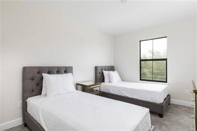 Bedroom-3_sm---Copy---Copy