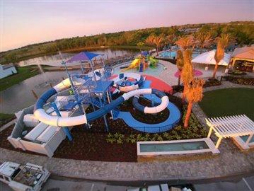 YUNC1457--Waterpark