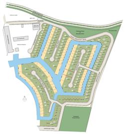 Colonial-land-plot-12
